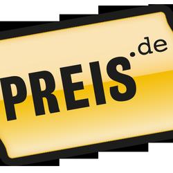 Preis.de, Lüneburg, Niedersachsen, Germany