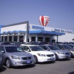 Honda cars of corona 100 photos car dealers corona for Honda corona service