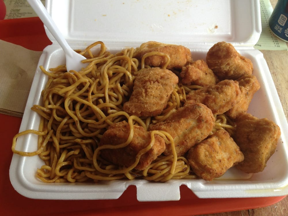 Lucky Garden Chinese Restaurants Midwood Brooklyn Ny United States Reviews Photos