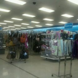 Ross Dress For Less San Antonio TX locations, hours, phone number, map and driving directions.