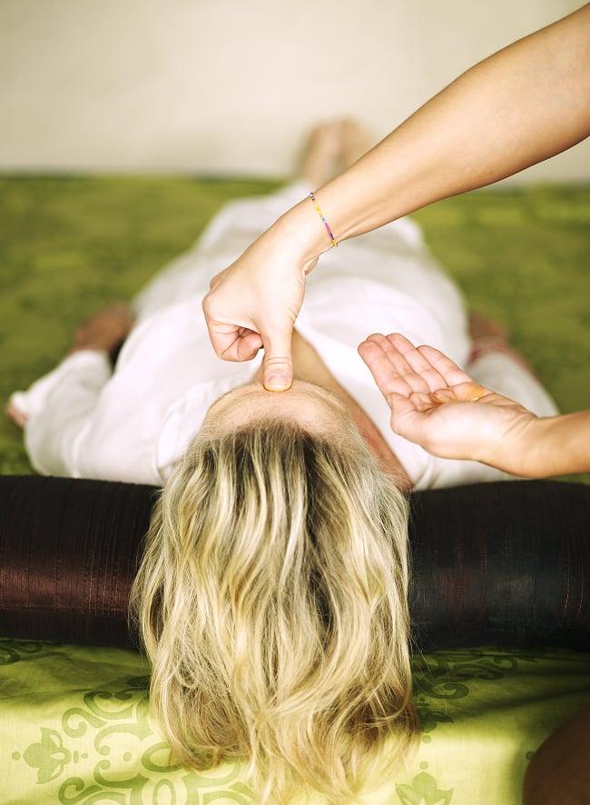video o massage söder