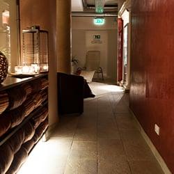 cleopatra luxus sauna 55 fotos massage prenzlauer berg berlin beitr ge yelp. Black Bedroom Furniture Sets. Home Design Ideas