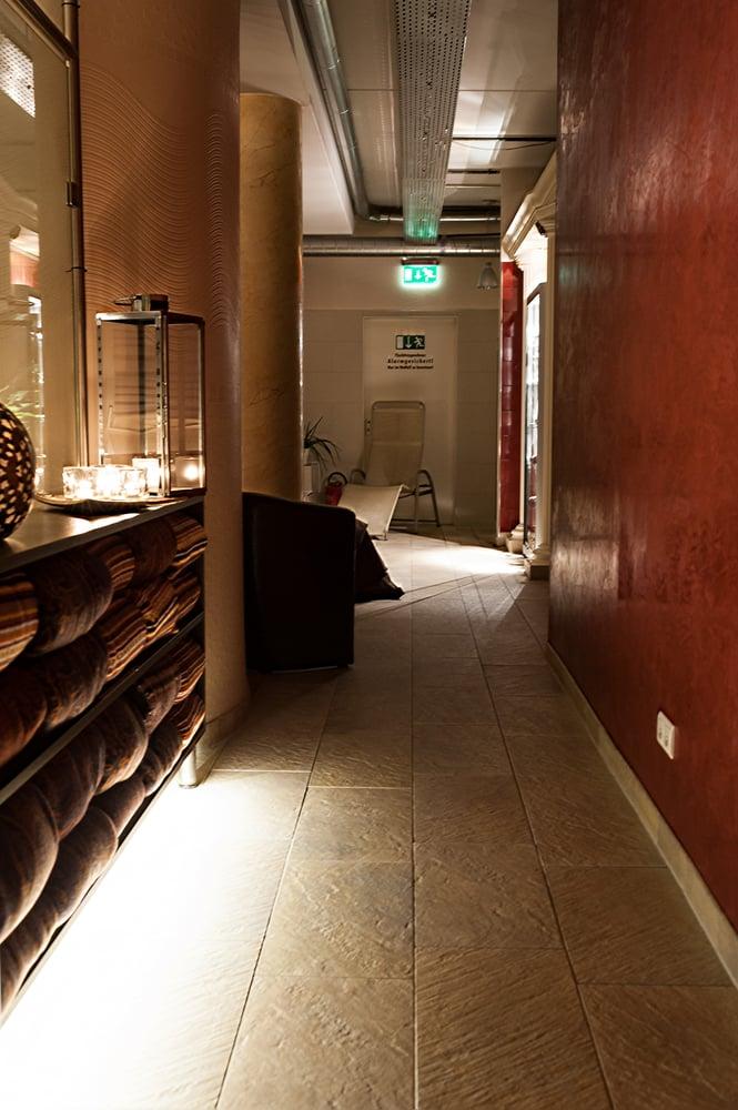 cleopatra luxus sauna 55 fotos massage prenzlauer berg berlin deutschland beitr ge yelp. Black Bedroom Furniture Sets. Home Design Ideas