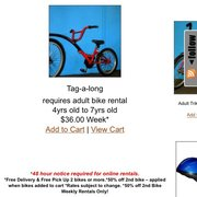 Best Bikes On Hilton Head Island Bike Rentals Hilton Head