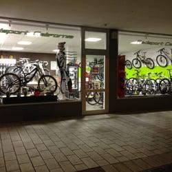 Store 1 Ludwigshafen Theaterplatz