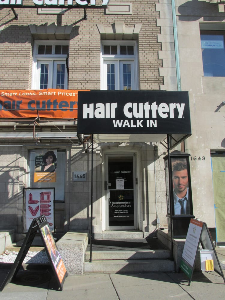 Hair salons dupont circle washington dc hair cuttery hair salons dupont circle washington - Aveda salon washington dc ...