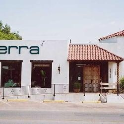 Cierra Furniture Furniture Shops Lower Greenville Dallas Tx United States Reviews