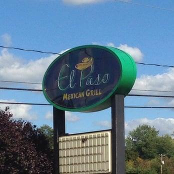 Mexican Restaurants Beaver Falls Pa
