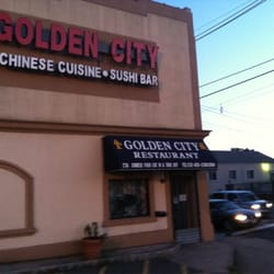Golden city perth amboy nj yelp for Asian cuisine perth amboy nj