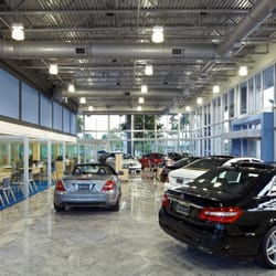 Used Car Dealers In Plantation Fl