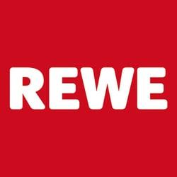 REWE, Stuttgart, Baden-Württemberg