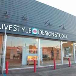 Livestyle Design Studio Furniture Stores Santa Monica Santa Monica Ca Reviews Photos