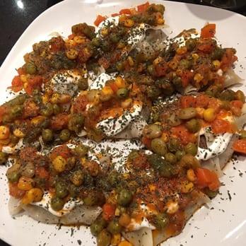 Aryana afghan cuisine 156 photos afghan restaurants for Aryana afghan cuisine