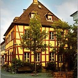Museum für Alltagsgeschichte, Brühl, Nordrhein-Westfalen