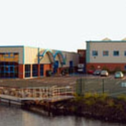 A & D Garden & Aquatics, Oldbury, West Midlands