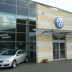 volkswagen automobile auto repair hamburg germany yelp. Black Bedroom Furniture Sets. Home Design Ideas
