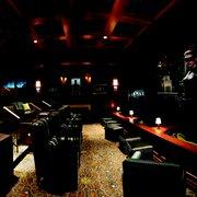 Cinetopia 23 Cinetopia Vancouver Mall 23 Movie Parlor Vancouver Wa United States