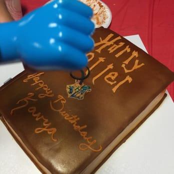 Cake Images Himanshu : Amia Bakery - 469 Photos - Bakery - Fremont, CA, United ...
