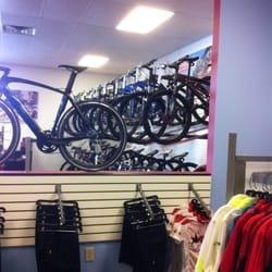 Bikesource Westerville Ohio Bike Source Westerville OH