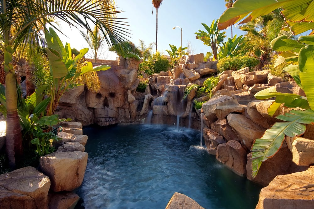 Rock Of Ages Landscapes And Pools 25 Photos Landscaping Corona Ca Reviews Yelp