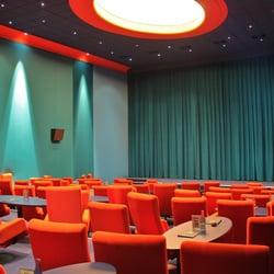 Club-Kino 1