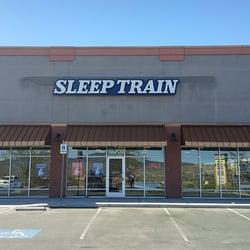 Sleep Train Mattress Centers 11 s Mattresses