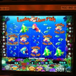 Snoqualmie casino non-smoking sun cruz casino johns pass florida