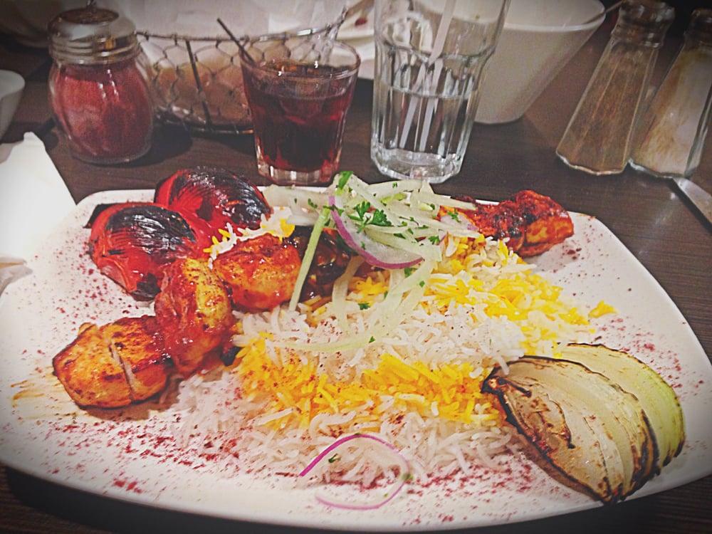 Atlas specialty supermarket persian cuisine 13 fotos for Atlas specialty supermarket persian cuisine