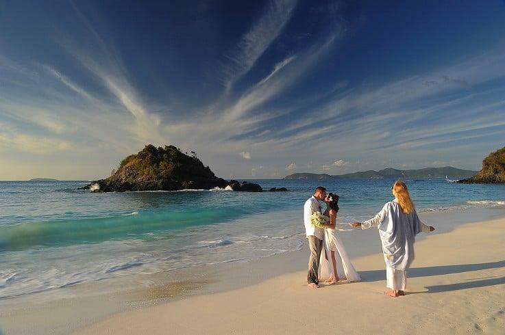 Anne porter wedding
