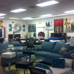 Furniture Stores In Carrollton Tx ... Furniture - Furniture Stores - Carrollton - Carrollton, TX - Yelp