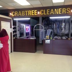 Shoe Repair Raleigh Nc Crabtree