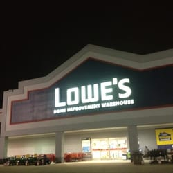 Lowe S Home Improvement Appliances 770 Grapevine Hwy