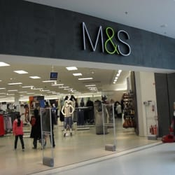 Marks & Spencer, Glasgow