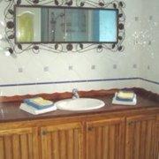 Chambres d'hôtes et gîtes à La ferme de ma Grand-Mère près, Lannion, Côtes-d'Armor