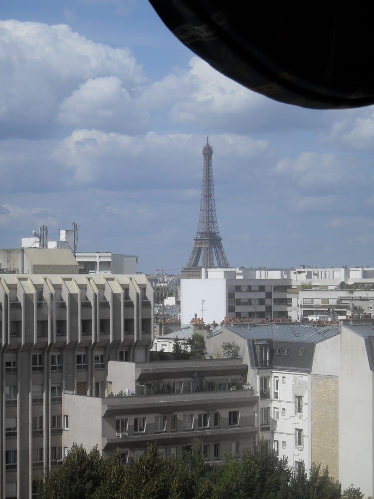 H pital vaugirard gabriel pallez hospitals vaugirard grenelle paris france reviews - Hopital porte de versailles ...
