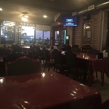 mazaj hookah bar grill 39 photos 102 reviews