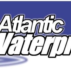 mid atlantic waterproofing columbia md united states yelp