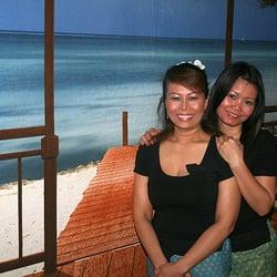 Dao-Rueang-Thaimassage - 12 Photos - Massage