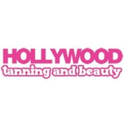 Hollywood Tanning Salon, Manchester