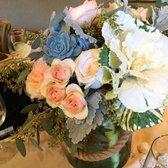 Franco S Flowers Florists Encinitas Photos Yelp