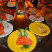Sushi Wok, München, Bayern