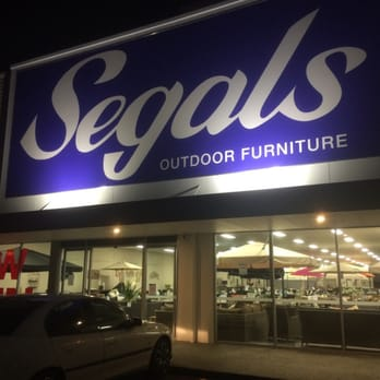Segals outdoor furniture 22 photos outdoor furniture for Furniture joondalup