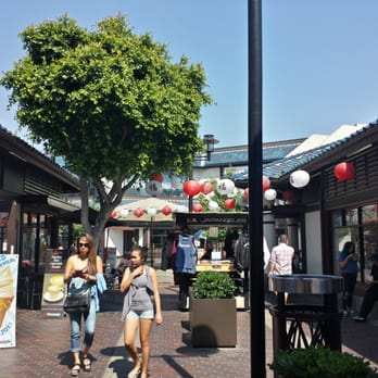 Little Tokyo Mall 115 Photos Amp 90 Reviews Shopping