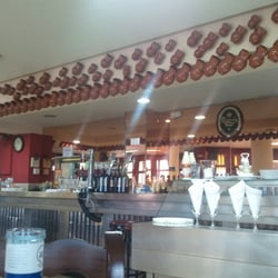 Restaurante Bellavista, Arenales del Sol, Alicante