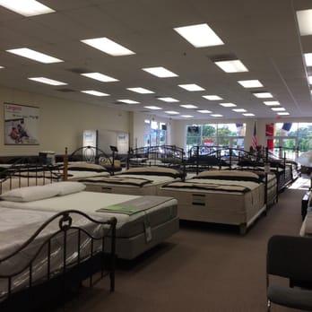 Simmons BeautyRest Recharge Spalding Plush Pillow Top Mattress Set - King / Standard Height Sale
