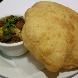 Best Indian Food A Yelp List By Naima C