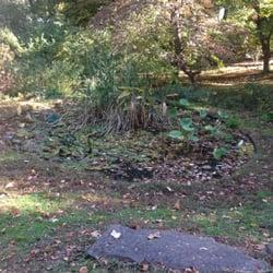 Bartram S Garden Philadelphia Pa Yelp