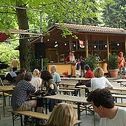 Bischofshol Gastronomie GmbH, Hannover, Niedersachsen