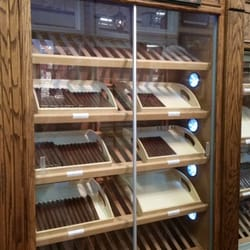 Lambert Butler cigarettes wholesale distributors USA
