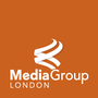 MediaGroup London
